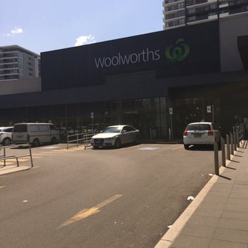 Woolworths 15 Photos Supermarkets 78 96 Arncliffe St Wolli