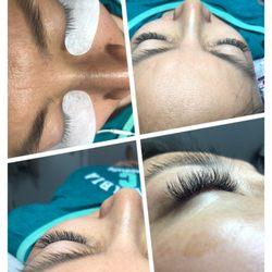 Top 10 Best Microblading Eyebrows near Palisades Park, NJ 07650