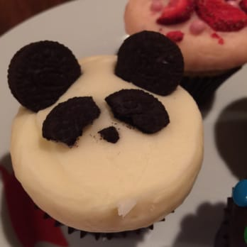 cupcakes santa clarita