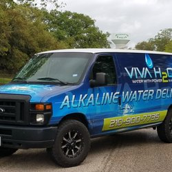 Viva H2o Alkaline Water Store 13 Photos Water Stores