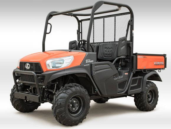 Bagley Tractor & Equipment: 3709 S Eastman Rd, Longview, TX
