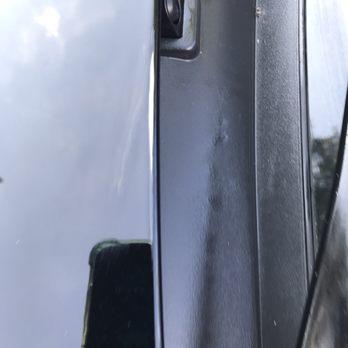 Car Wash Evanston Evanston Il