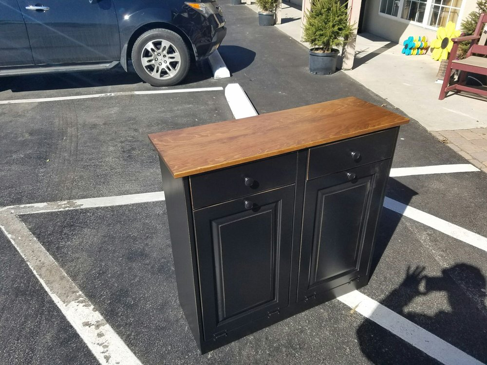 Photos For Peaceful Valley Amish Furniture Yelp