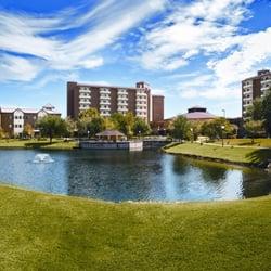 Blue Skies Of Texas >> Blue Skies Of Texas West 19 Photos Care Home Nursing