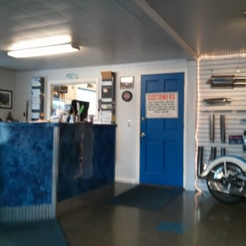 Rossi auto care auto repair 22 tiogue ave west warwick ri photo of rossi auto care west warwick ri united states solutioingenieria Choice Image