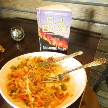 Foxhole Culinary Tavern - 710 Photos & 697 Reviews
