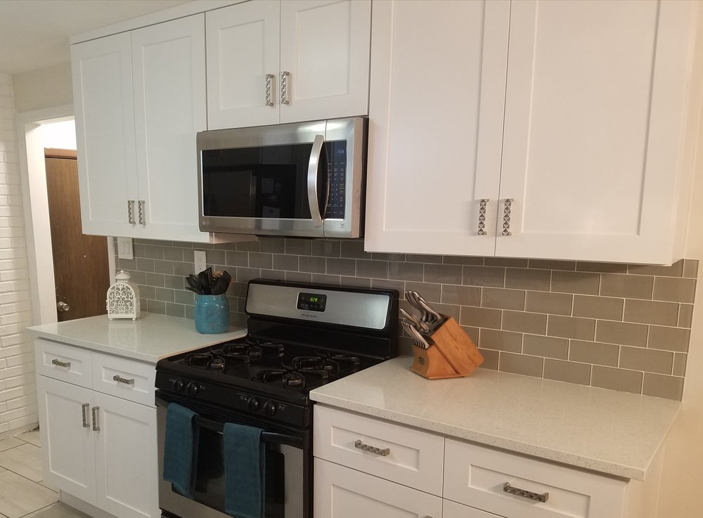 Renovate: 3706 W 72nd Ave, Westminister, CO