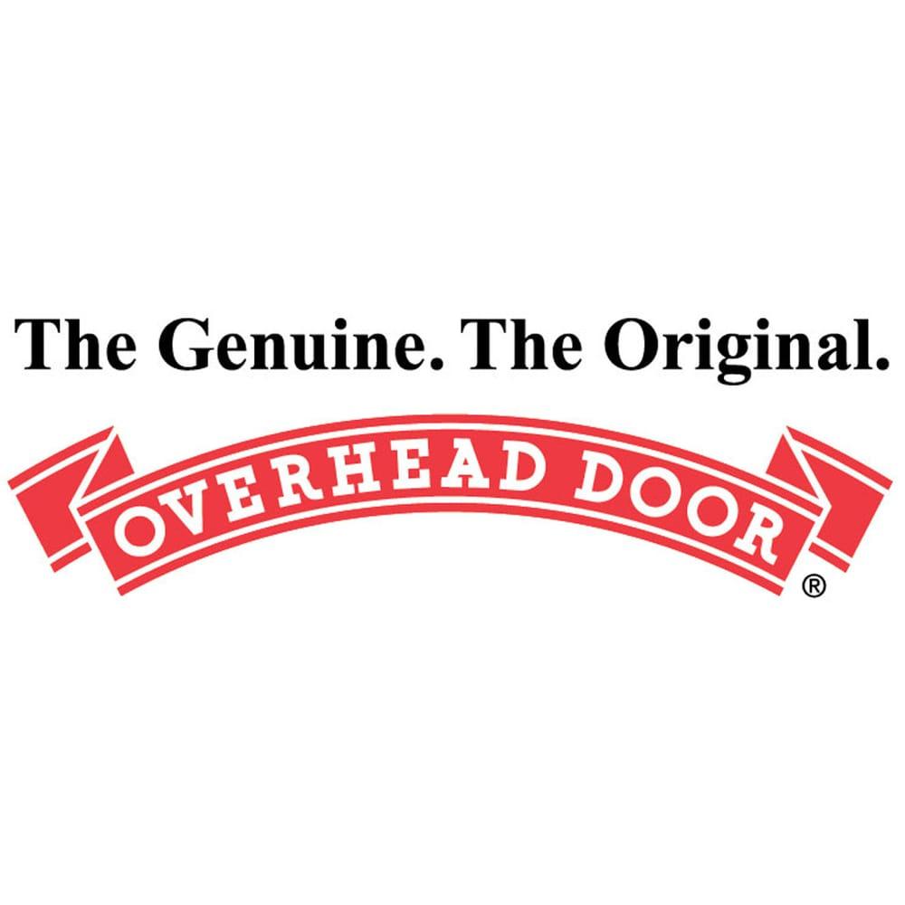 Overhead Door Company Of Springdale Garage Door Services