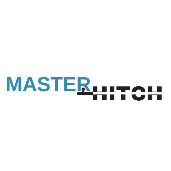 Master Hitch: 326 N Northwest Hwy, Palatine, IL