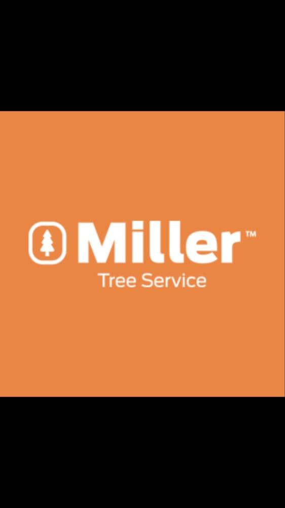 Miller Tree Service: 25 S 9th W St, Saint Anthony, ID