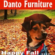 Superb Acme Chair Photo Of Danto Furniture   Detroit, MI, United States. Stop In  And Check