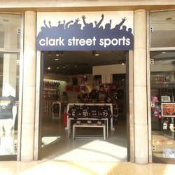 Clark Street Sports - 10 Reviews - Sports Wear - 195 Fox Valley ... ad1d19e18bef