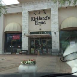 Kirkland S Furniture Stores 1854 S Val Vista Dr Mesa Az Phone Number Yelp