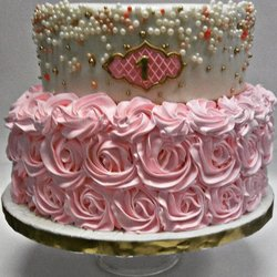 THE BEST 10 Custom Cakes In Jacksonville FL