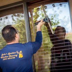 spotless window cleaning spotless window cleaning spotless window cleaning abc
