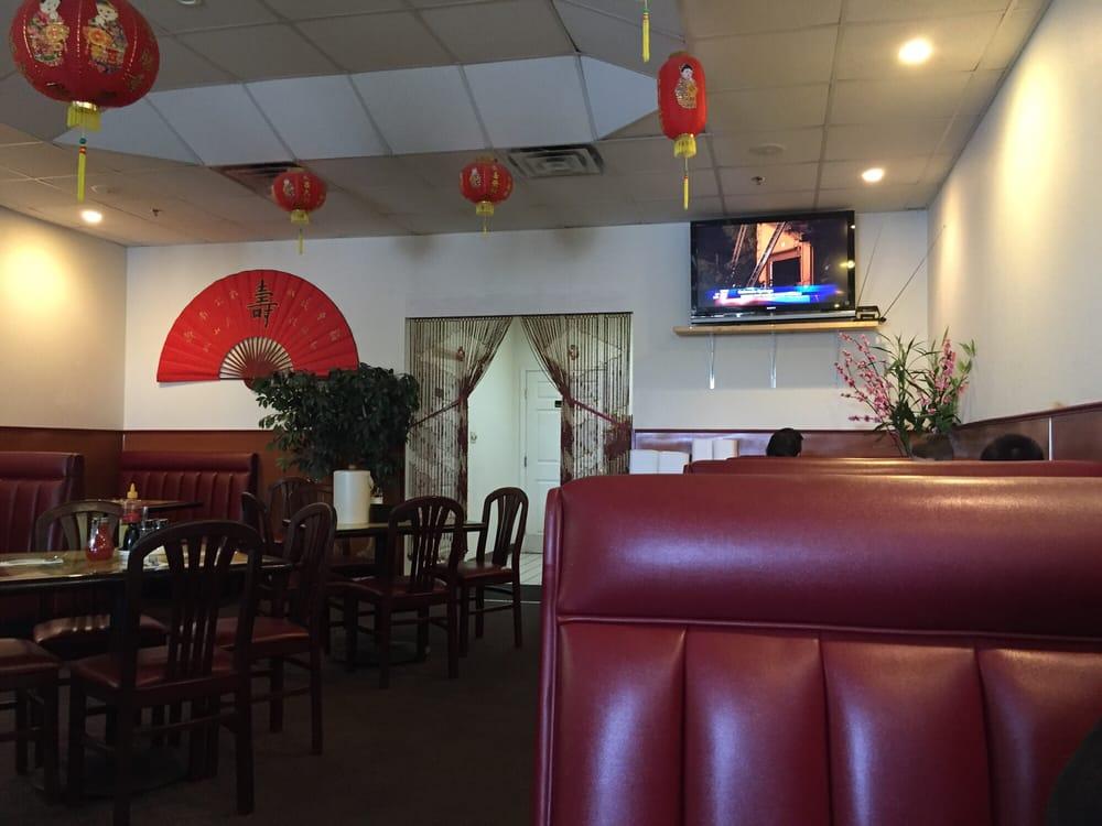 Xiang S Kitchen Colorado Springs Co