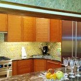 Cornerstone Home Design - 31 Photos & 81 Reviews - Kitchen & Bath ...