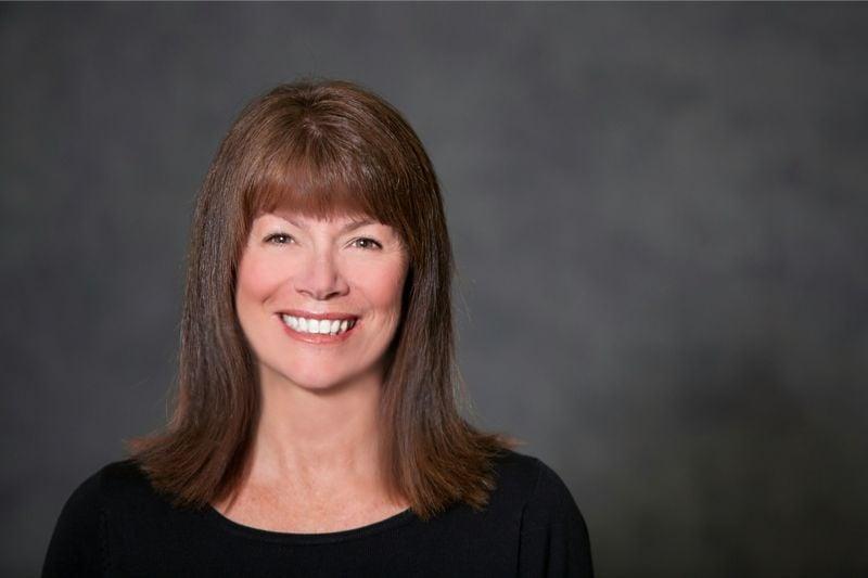 Nancy Davidson - Mammoth Country Real Estate: 6201 Minaret Rd, Mammoth Lakes, CA