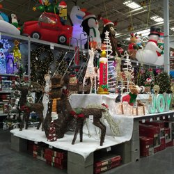 photo of lowes home improvement hawthorne ca united states christmas ready - Is Lowes Open On Christmas