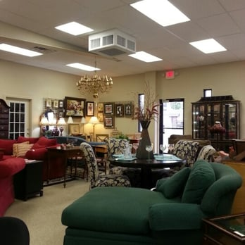 Photo Of Remix Furniture Consignment   Nashville   Nashville, TN, United  States