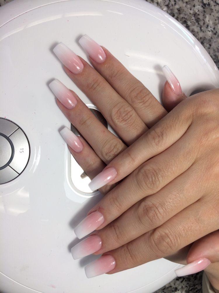 Your Nails And Spa Phoenix Az