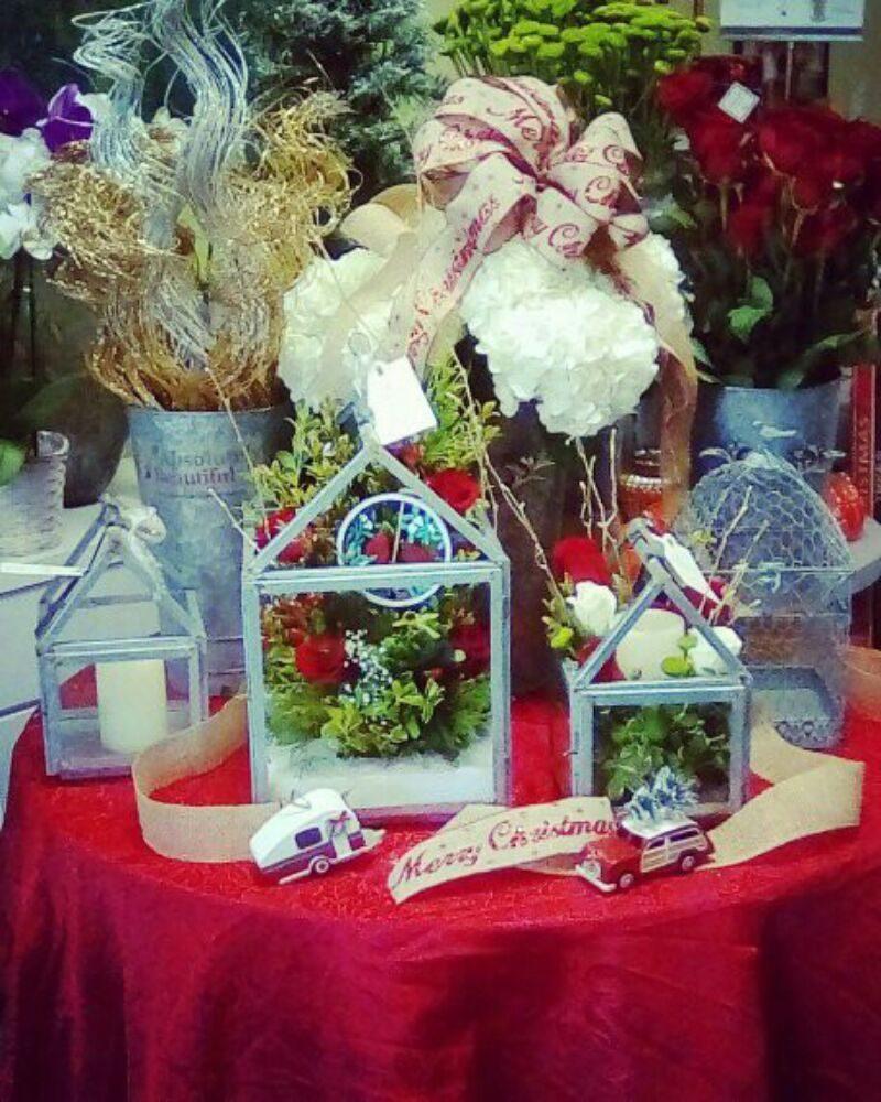 Absolutely Beautiful Flowers: 574 1st Ave N, Saint Petersburg, FL