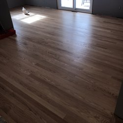 Romer S Hardwood Floor Refinishing