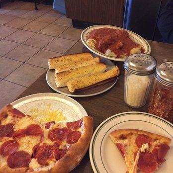 Sacramento downtown dining, midtown restaurants ...