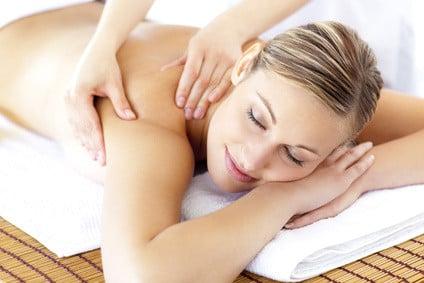 Harmony Massage: 2041 Miller Rd, East Petersburg, PA