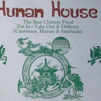 Chinese Food Delivery In Owings Mills Md