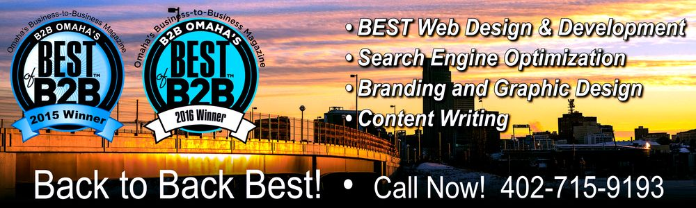Elevated SEO & Web Design
