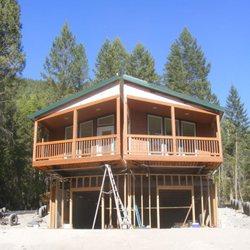 gregg s homes mobile home dealers 1620 mt highway 35 kalispell rh yelp com