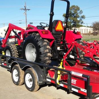 Kelly Tractor - (New) 12 Photos - Home & Garden - 5039 West Loop 281