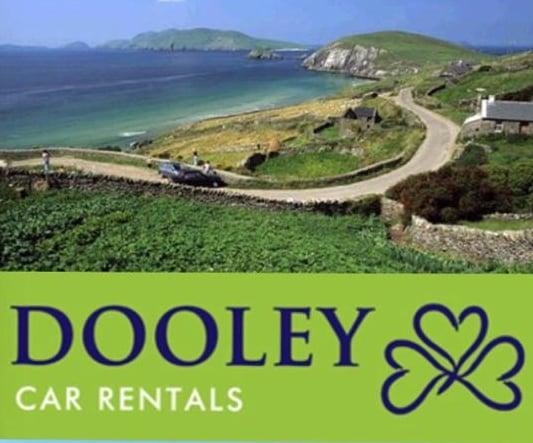 Dan Dooley Car Rental: Photos For Dan Dooley Car Hire