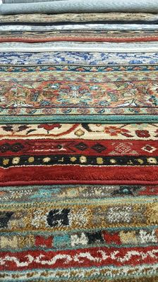 Aladdin Rugs Home Decor 4529 John F Kennedy Blvd North Little Rock Ar Carpet Rug Dealers Oriental Mapquest
