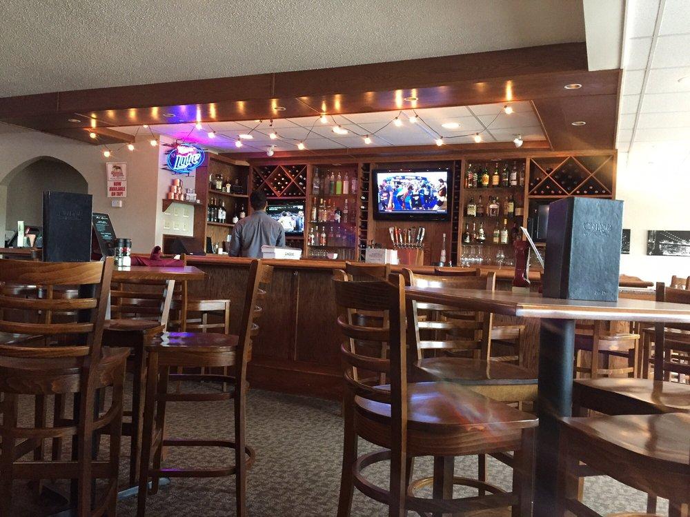 City Lights Supper Club: 2369 Elm St, Valley City, ND