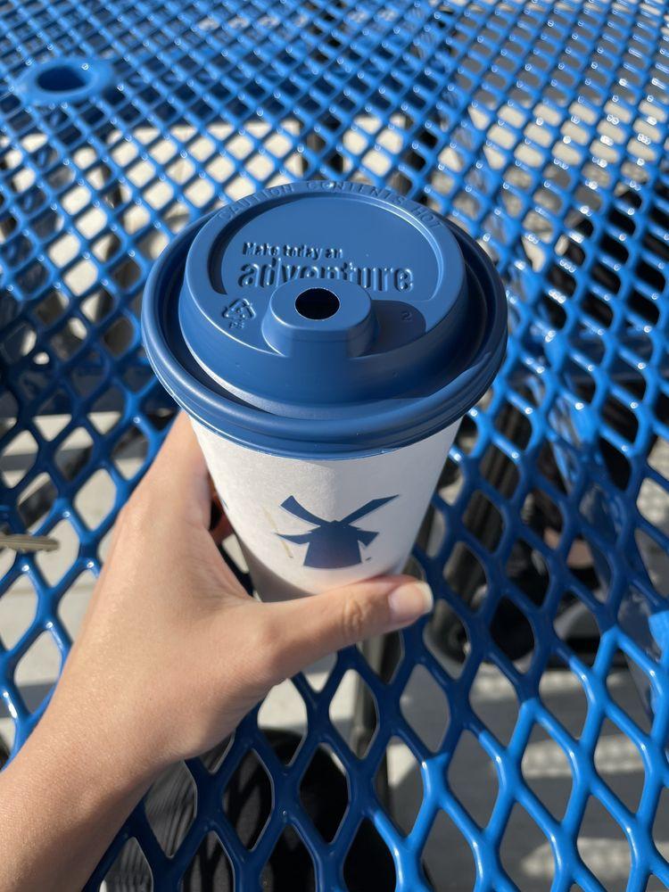 Dutch Bros Coffee: 1109 W Stan Schlueter Lp, Killeen, TX