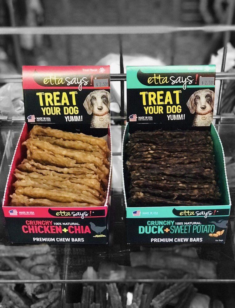 Sacramento Feed & Co: 7831 Rio Linda Blvd, Elverta, CA