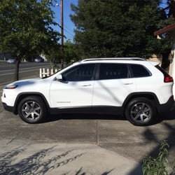 lithia chrysler jeep dodge of santa rosa santa rosa ca tats unis. Cars Review. Best American Auto & Cars Review