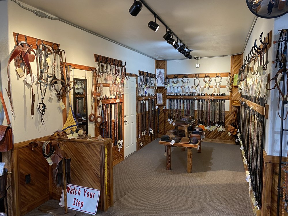 Old Prison Museums: 1106 Main St, Deer Lodge, MT