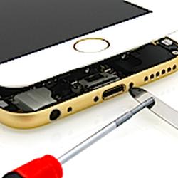 Iphone Reparatur Laim