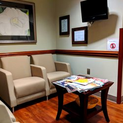 Penn Radiology - 11 Photos - Radiologists - 250 King Of Prussia Rd