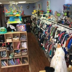 273a69ec8 Sweet Repeats for Kids - 14 Reviews - Baby Gear & Furniture - 1528 Volvo  Pkwy, Chesapeake, VA - Phone Number - Yelp
