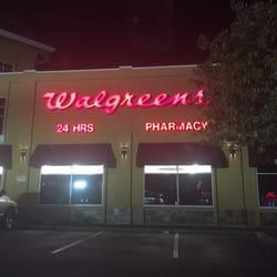 Walgreens - 28 Reviews - Drugstores - 4200 Arden Way, Arden-Arcade ...