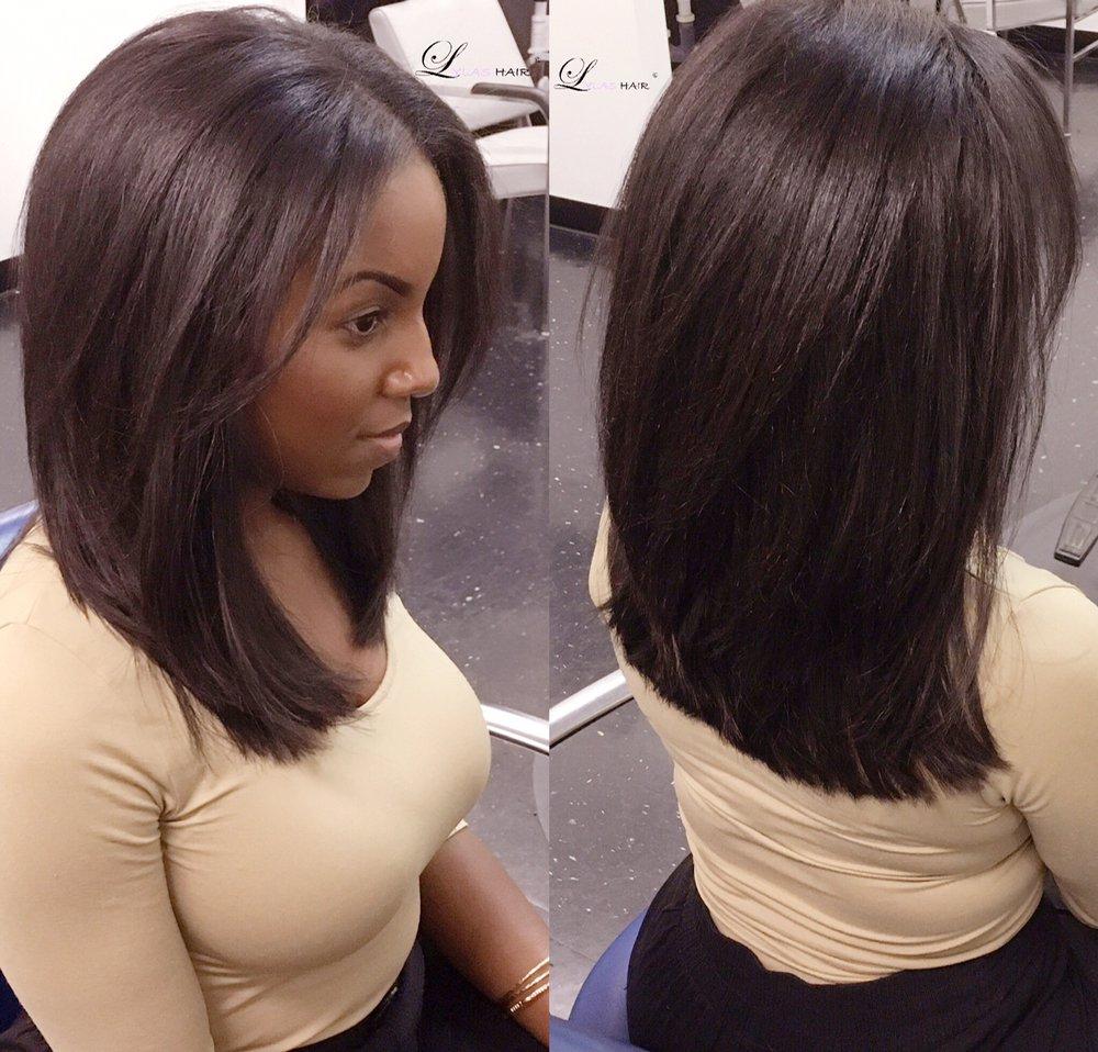 Lylas Hair Extensions 31 Photos Hair Stylists 6301 Peachtree
