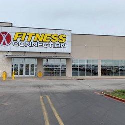Fitness Connection - Oak Cliff - 11 Photos & 25 Reviews