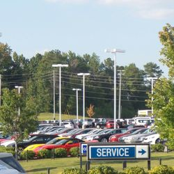 Photo Of Premiere Chevrolet   Bessemer, AL, United States. Check Out Our  Huge