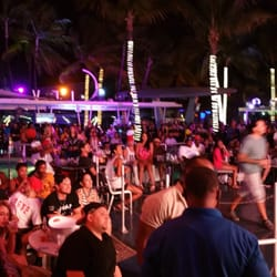 Photo Of Clevelander South Beach Hotel And Bar Miami Fl United States