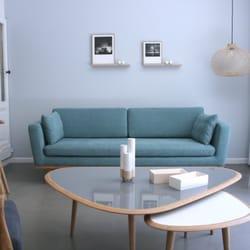 Boutique Design Closed 14 Photos 10 Reviews Home