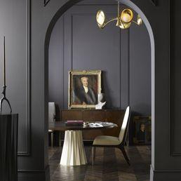 Photo Of Baker Furniture   Minneapolis, MN, United States. The Jean Louis